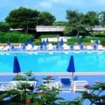 hotel voi alimini beach sport village otranto